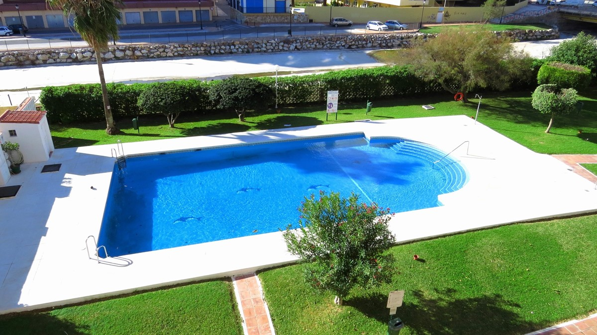 Resized Swimming Pool 1 228