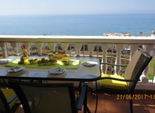 235 - Don Juan Carvajal 2 Bedroom 2 Bathroom Luxury Apartment