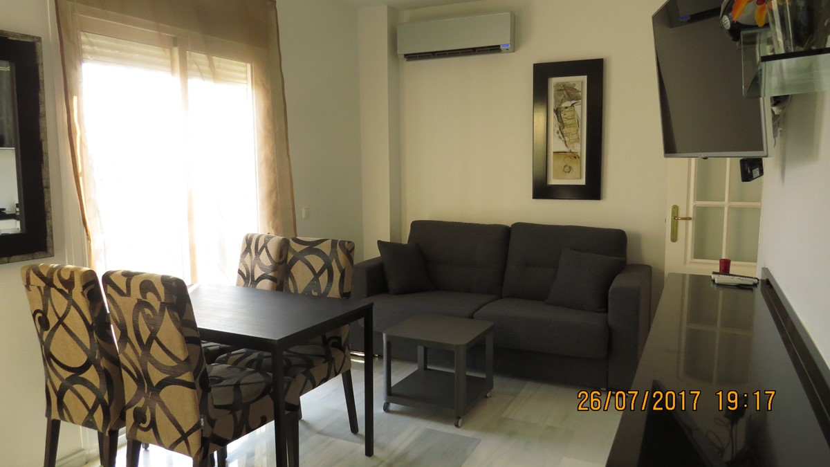 288 Small Living Room 2