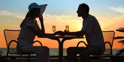 couple  sunset at table.jpg