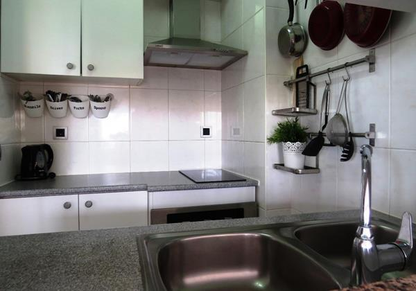 228 Resize Kitchen 3