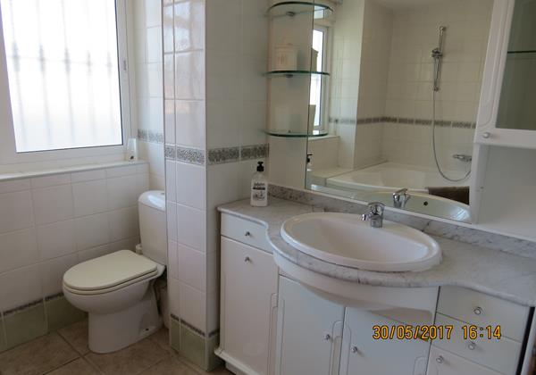 209 Bathroom 1