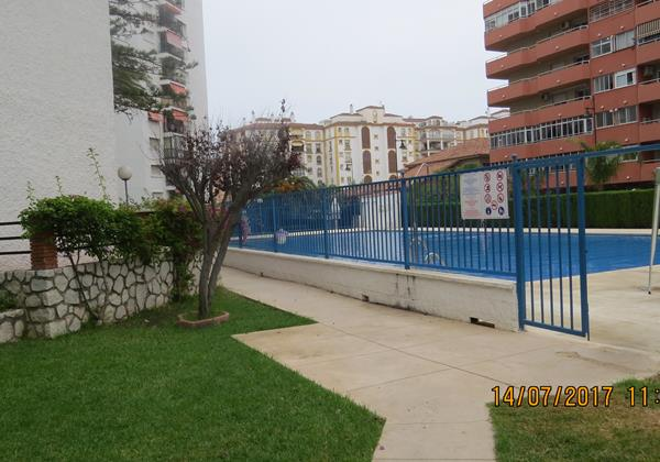 254 Swimming Pool 2
